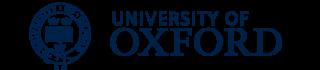 ox-uni