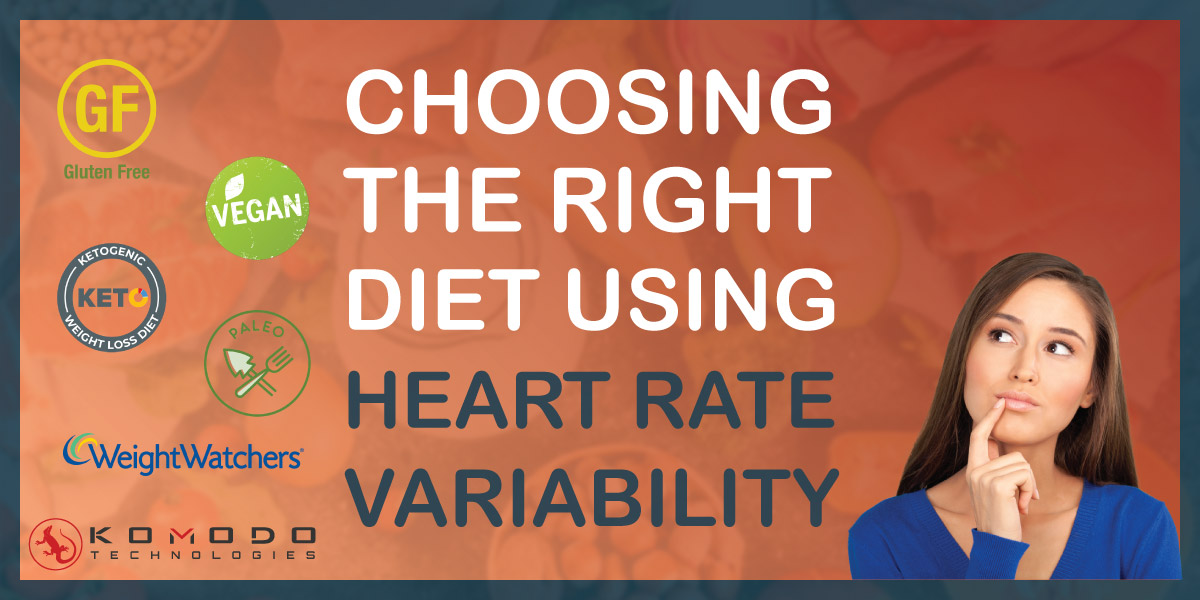what does diet variability tell us